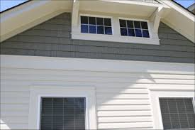 outdoor marvelous hardie shake siding hardie price per