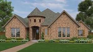 brockdale estates new homes in lucas tx 75002 calatlantic homes