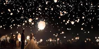 50 wedding ideas you u0027ll wish you thought of first huffpost