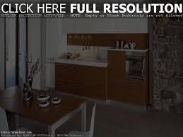 Kitchen Interior Design Software 100 Best Kitchen Design Software For Mac Pd Designs Fitted