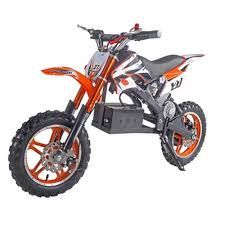 ktm electric motocross bike for sale tao e3 350 kids electric dirt bike