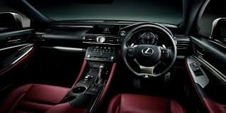 lexus is f sport 2017 interior 2017 lexus rc review and price 2018 2019 car release date