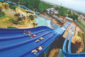 ohio u0027s outdoor and indoor water parks where to get wet