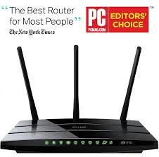 best router black friday deals amazon com tp link archer c7 wireless dual band gigabit router