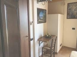 chambres d hotes bastia chambre d hotes bastia maison d hôtes bastia chambres d hôtes