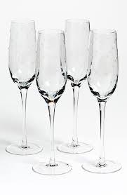 drinkware glassware barware nordstrom