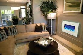 fireplace entertainment center ideas plans built in electric and