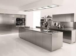 metal kitchen cabinets ikea stainless steel kitchen cabinets ikea built in dining distressed