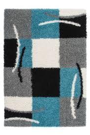 tapis shaggy tapis shaggy bleu tapis shaggy cyprus nikosia bleu et vert