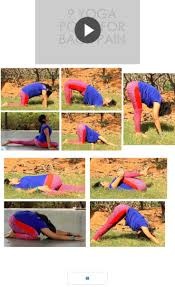 777 best Yoga is Fun The new Mantra images on Pinterest
