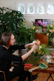 wedding flowers cost ask a professional florist why do wedding flowers cost so much