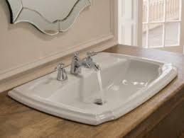 Faucets Totousa Com Bathroom Faucets And Fixtures