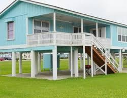 galveston com galveston texas beach home resort vacation rentals