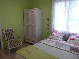 chambre d hote à nantes chambres d hôtes pont chã teau st gildas des bois