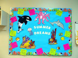 Preschool Bulletin Board Decorations Preschool Bulletin Board Ideas Education Pinterest Preschool