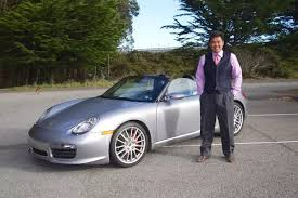 porsche boxster 2001 problems my wants to sell me his 2001 porsche boxster with 129 000