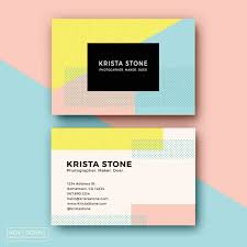 business cards templates card design software web to print free