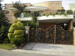 Home Exterior Design In Pakistan Proficient Construction Houses Modern Latest U0026 Traditional