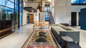 home design medium porcelain tile 3d boundary wall designs area rugs