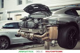 porsche 911 png porsche 911 carrera gts armytrix u2013 wulfchiptegnik