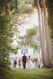 Elegant Backyard Wedding Ideas by Backyard Style Southern Wedding With A Filipino Twist