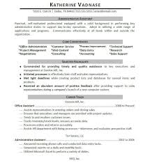 resumes for managers resume objective customer service sample pertaining to 25