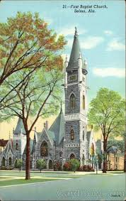 139 best there s something about a church images on
