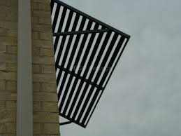 Awning Roof Retractable Roof Awning Folding Arm Awnings Sydney