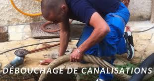 comment d饕oucher une canalisation de cuisine comment déboucher ses canalisations guide plomberie