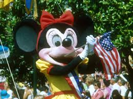themes in god are not to blame america almost had a disney theme park with a slavery section