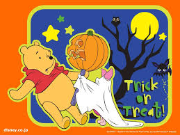 disney halloween wallpaper wallpapers hd wallpapers for android