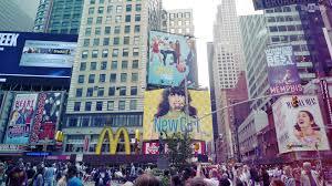 10 hd wallpapers of new york city bighdwalls