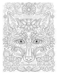 free spirit coloring book thaneeya mcardle u2014 thaneeya