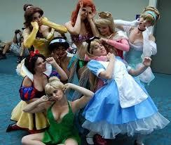 genie halloween costume genie costumes extra 20 off free