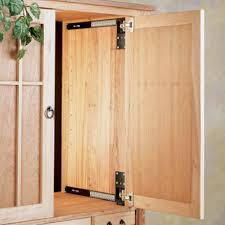 door hinges kitchen cabinet hinges types ideas blum bifold