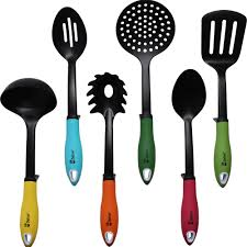 Kitchen Tools And Gadgets by Chefcoo Kitchen Utensil Set Chefcooutensils