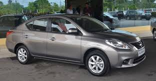 bhp news nissan almera in nissan almera review u0026 ratings design features performance