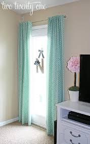 top 10 adorable diy window coverings top inspired