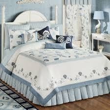 themed quilts and coverlet bedding touch of class