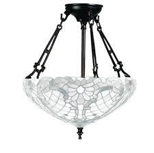 Short Pendant Light Fixture by Tiffany Lighting Direct Ceiling Pendant Light Fittings