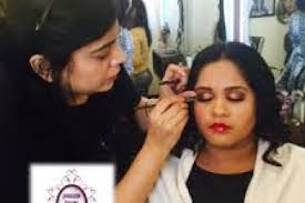 best colleges for makeup artists best colleges for makeup artists makeup fretboard