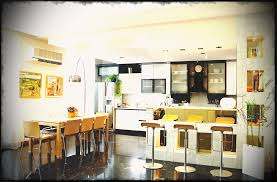 kitchen living ideas kitchen design catalogue the best kitchen interiors is in our