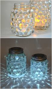 best 25 crafts ideas on pinterest craft ideas diy and crafts