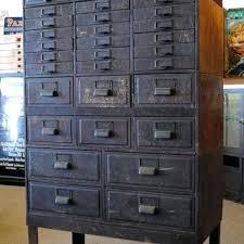 file cabinet for sale craigslist vintage metal cabinet vintage industrial cabinet brushed metal