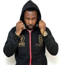 Rugged Man Rapper Ruggedman Comes For Nigerian Woman For Exposing While