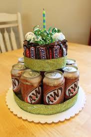 really cool cakes to make birthday cake ideas
