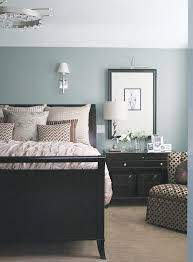 calming bedroom paint colors calming bedroom paint colors home design inspiration