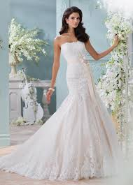 wedding dress on sale sale bridal gowns bravura fashion bridal prom boutique