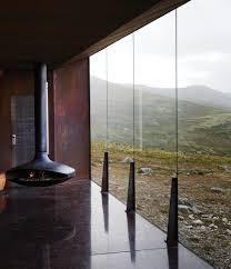 how maverick architects snøhetta became one of the world u0027s most