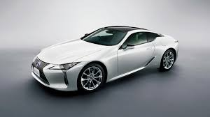 lexus lc wallpaper lexus lc 500h 4k 2017 wallpapers hd wallpapers